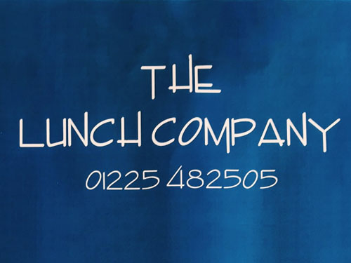 The Lunch Company